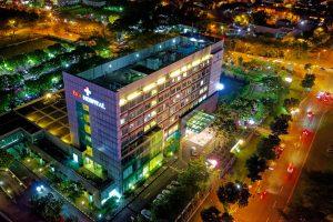 Ez Pen for Hospitals