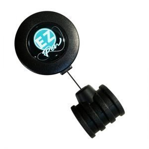 Ez Pen Retractable Reel